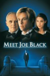 Meet Joe Black (plakāts)