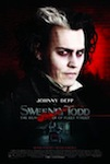 Sweeney Todd (2007)